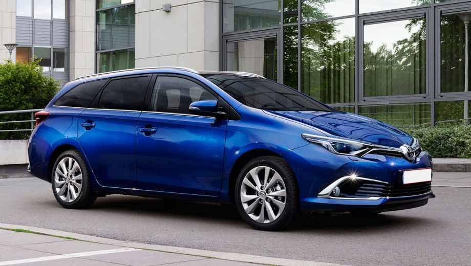 toyota auris touring sports 1 8 hybrid plusonline. Black Bedroom Furniture Sets. Home Design Ideas
