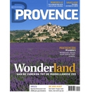 Plus-special Provence